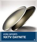 ICRX SPORTI NXTV DAYNITE